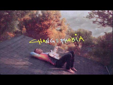 "Rostam - ""Changephobia"" [Official Lyric Video]"