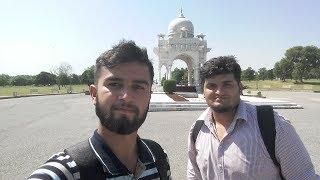 Islamabad Parks