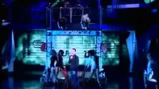 Ben Forster   Cold As Ice   YouTube