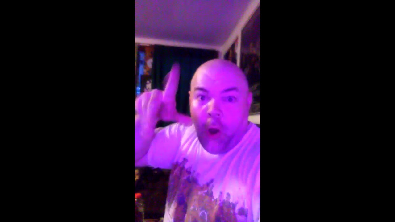 I'm Too Sexy Bad Karaoke - YouTube