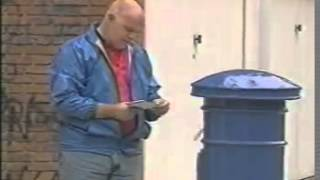Почта прикол, Mail