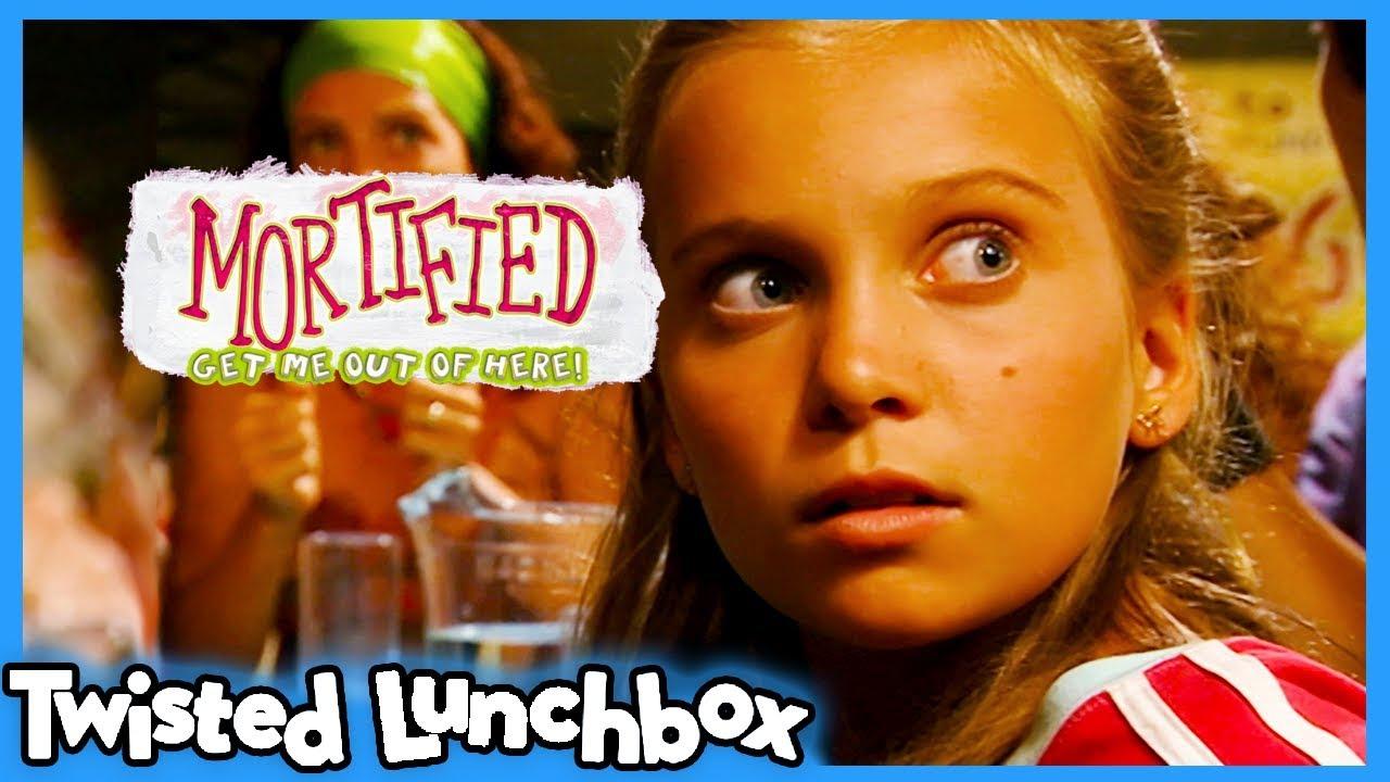 Download School Trivia Night | Mortified - Season 2 Episode 4