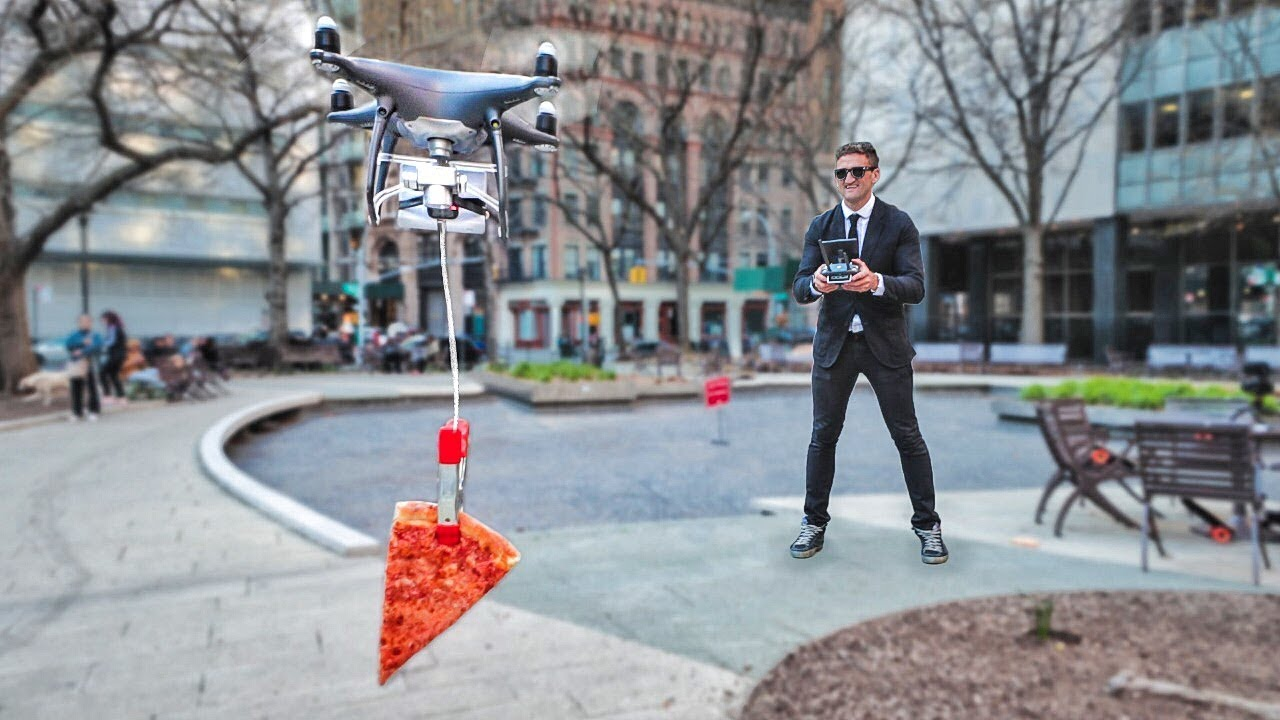 we-made-a-pizza-delivery-drone