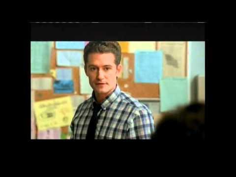 Glee Season 3  2nd  NEW !!!