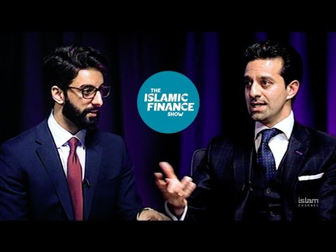 The Islamic Finance Show - Episode 2 'Riba'