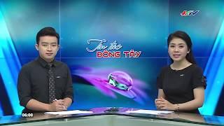 Bóng cười - Dễ mua, cần bao nhiêu cũng có   TIN TỨC ĐÔNG TÂY - 26/9/2018