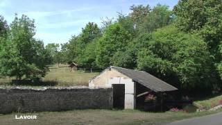Visitez Saint-Aignan et la Vallée du Cher