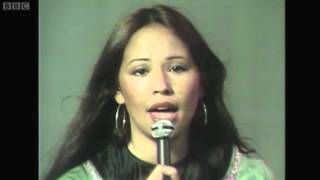 yvonne elliman i can t get you outta my mind 1977