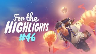 """""""ARE YOU DARK.. YOU'RE BEST OF THE SNIPERS?""""  
