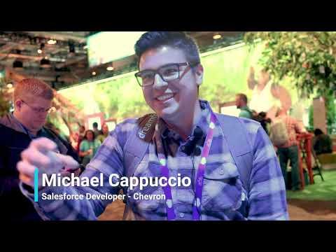 Copado Customer Testimonial