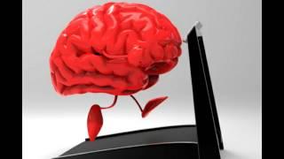 видео Как действует фитнес на твой мозг