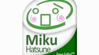 Ayumilove's Diary: 15 users (The one is Robot 【Hatsune Miku】)si...