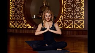 The Power of Meditation   BBC, Full Documentary HD