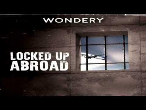 Locked Up Abroad 4 | Boy Soldiers In Sierra Leone