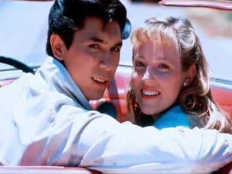 La Bamba  Film 1987  moviepilotde