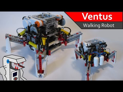 how to make a sumo battle for the ev3