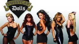 Pussycat Dolls feat. R.Kelly - Out Of This Club [New Song]