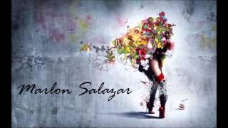 Marlon Salazar  -- REMEMBER SUPER LOKO