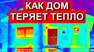 видео Виды строительных материалов для возведения стен жилых домов.