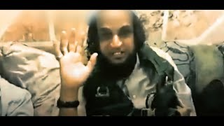 Today is the Female Slave Market Day in ad-Dawlah