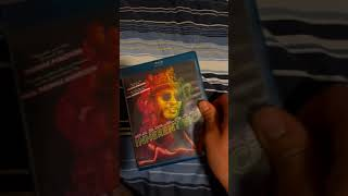 Inherent Vice BluRay Unboxing!! 💿 #JoshBrolin #ReeseWitherspoon #OwenWilson #WB