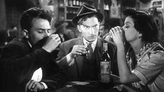 el ultimo caballo (1950) Edgar Neville