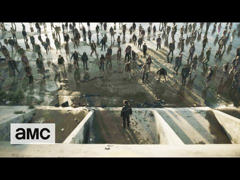 Fear the Walking Dead: 'Fear What You Become' Season 3