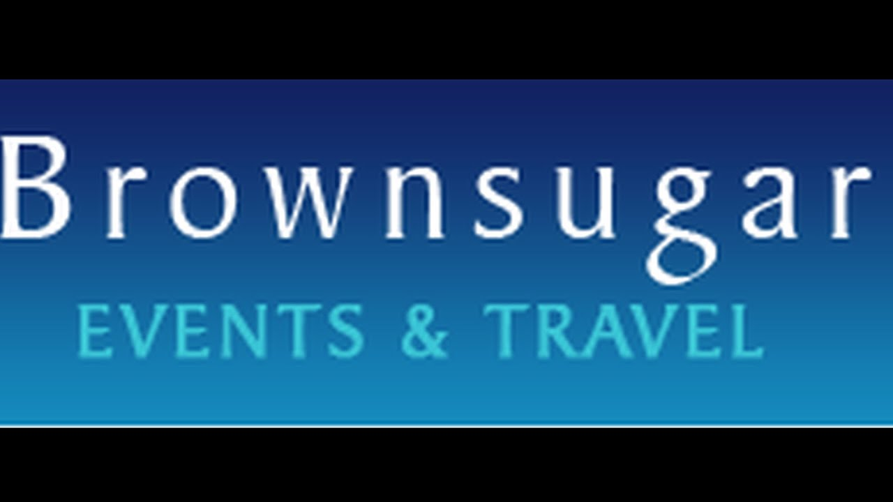 Brownsugar Events And Travel Management Consultants | Recipes By Chef Ricardo
