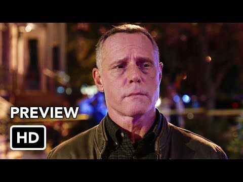Chicago Fire, PD, Med - First Look (HD) One Chicago