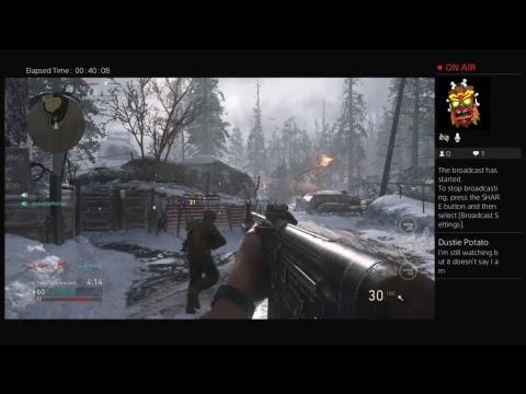 World war 2 bet gameplay._