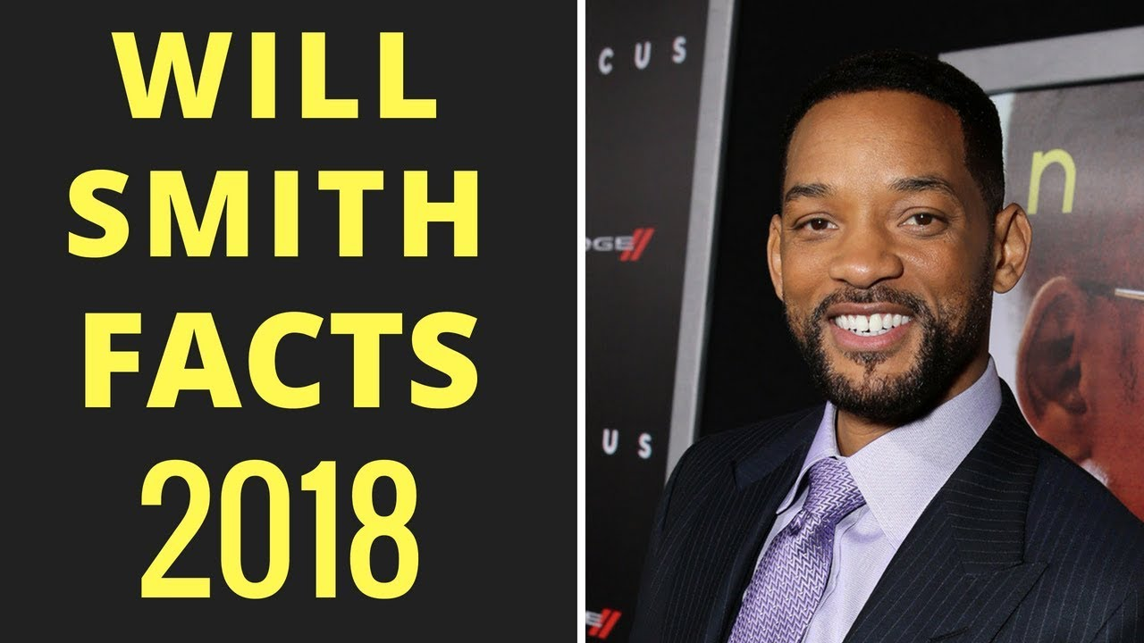 Will Smiths Wife: Interesting Life Facts