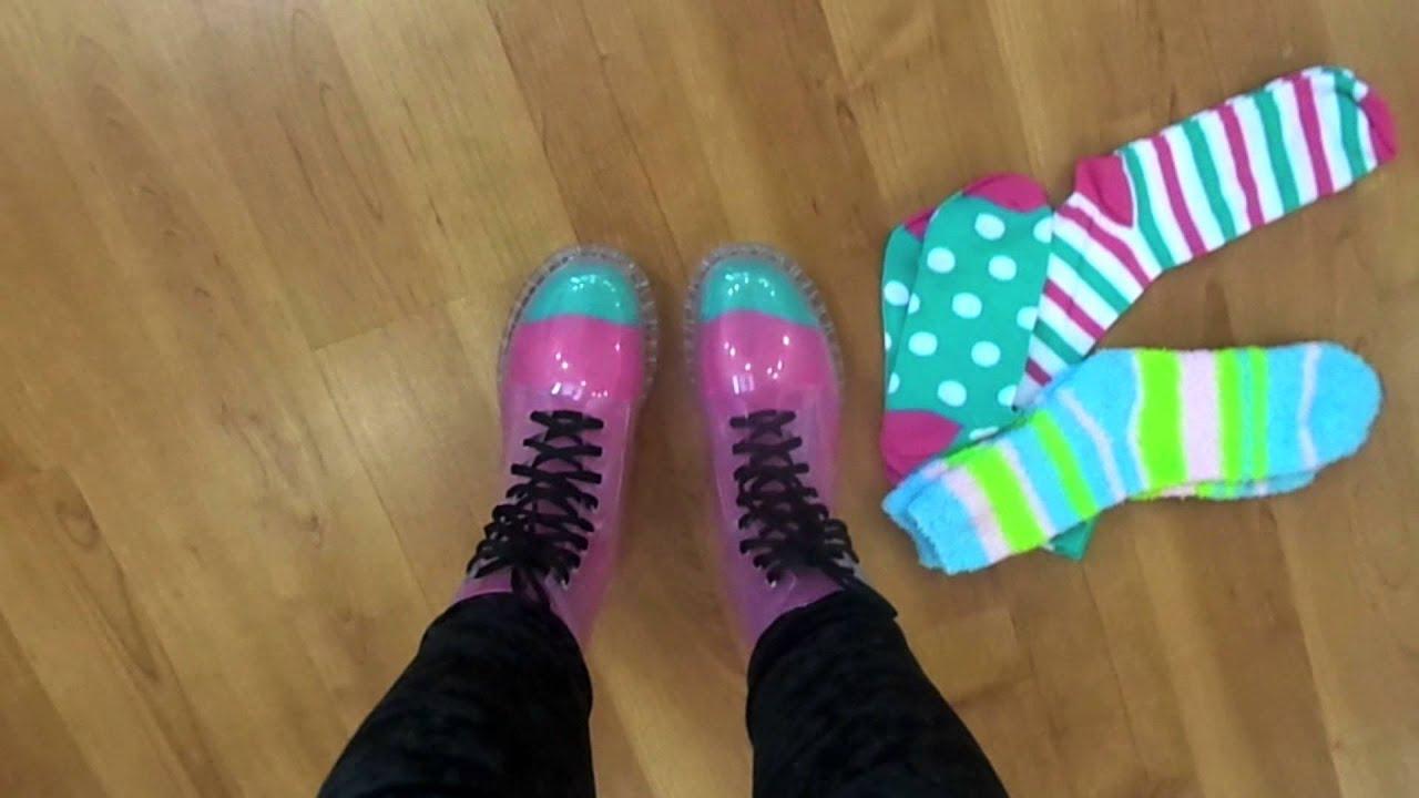 Больше не нужно завязывать шнурки !!! :) АнтиШнурки для .