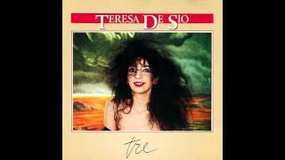 TERESA DE SIO-Int