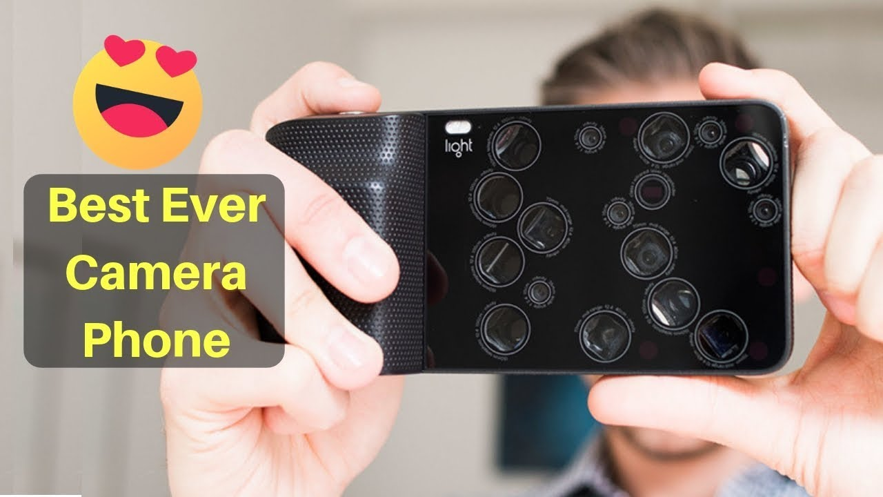Worlds Best Camera Smartphones 2019 | Best camera for photography 2019