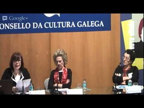 Avances na investigación da biografía rosaliana. Rosalía de Castro no século XXI.