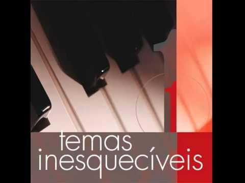 Temas Inesquecíveis - Volume 1