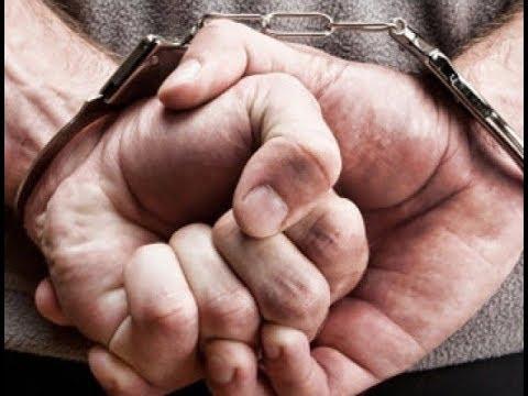 9-channel.com: Злочинця, який втік із залу суду і рік ховався, затримали спецпризначенці