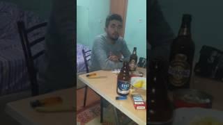 Arabesk Damar  Teyfik Korkmaz