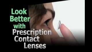 Affordable Eyewear Chilliwack|604-393-3745 |Contact Lenses|Eyewear|One Hour|Chilliwack BC