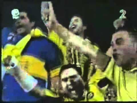 Maccabi Tel-Aviv - The biggest sports club in Israel