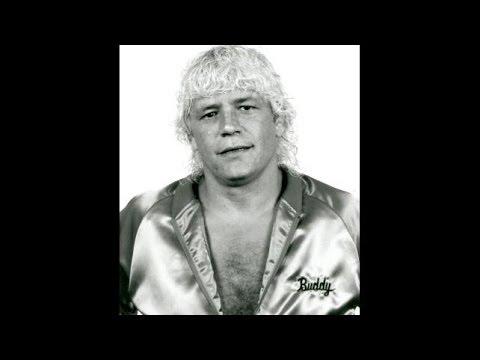 RIP Dead Wrestlers: Dale Hey