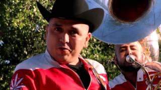 EL MICHOACANO VIDEO MUSICAL OFICIAL Los Cuates De Sinaloa