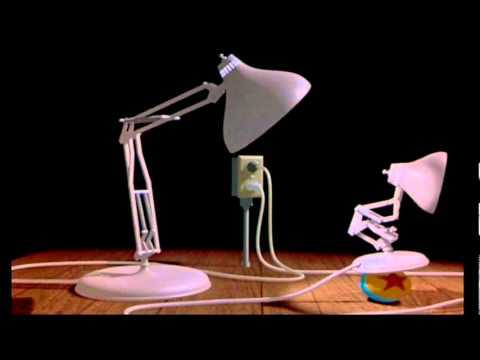 Аэропорту, просвечивая печать царя соломона мультфильм скачать торрент игрушки Тини