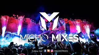 Best Big Room 2019 Mix Festival Mashup Music &amp Sick EDM Drops 2019