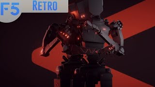 Subsurface Circular Retroreview: I, Gumshoe (Video Game Video Review)