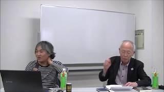 説明 そよ風映画鑑賞会 今井正監督・原節子主演「望楼の決死隊」 昭和18...