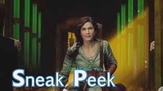 Once Upon a Time 5x16 sneak peek #2 season 5 episode 16
