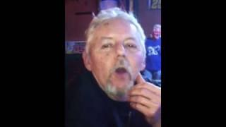 Old man Jimmy says Obama sucks