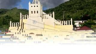 Зарегистрировать компанию в Доминике онлайн из Уфы(, 2016-02-11T12:31:26.000Z)