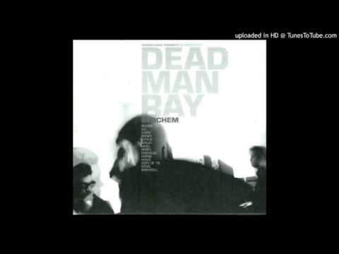 Dead Man Ray - 6-Pack